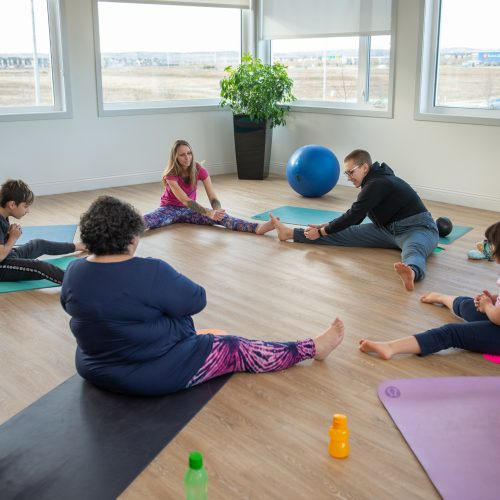 2019-09 WS ROH Family Yoga-35