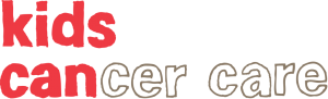 Kids Cancer Care