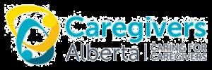 Alberta-Caregivers-Association-Logo