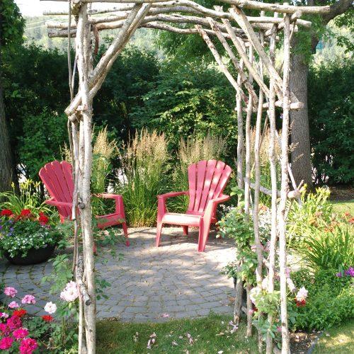 Carma Garden2