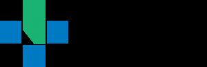 AHS Secondary Logo_cancer-care-alberta