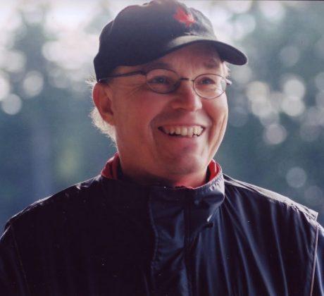 John Stephure